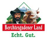 Molkerei Berchtesgadenerland - Elektroniker/in