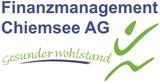 Finanzmanagement Chiemsee AG - Kaufmann für Versi