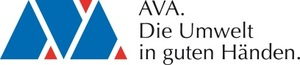 AVA Abfallverwertung - Elektroniker/-in  Betriebst