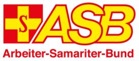 ASB Seniorenzentrum Chiemgau