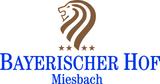 Best Western Premier Bayerischer Hof  - BA  Studen