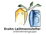 Krohn-Leitmannstetter - Anerkennungsjahr für Erzi