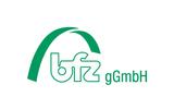 BFZ - Ergotherapeut/in