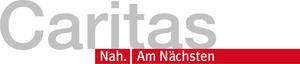 Caritasverband - BFD