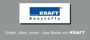 Kraft Baustoffe GmbH - Groß- und Außenhandelskau