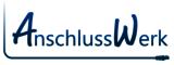 AnschlussWerk GmbH - Fachinfor. für Systemint.