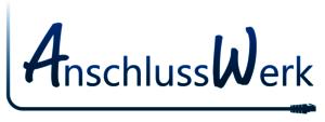 AnschlussWerk GmbH - Fachinfor. für Anwend.