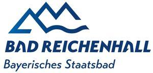 Bayerisches Staatsbad  - Kaufm./-frau Sport u. Fit