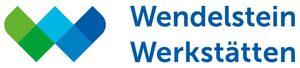 Caritas Wendelstein Werkstätten - BFD