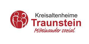 Kreisaltenheime Traunstein - Pflegefachmann/-frau