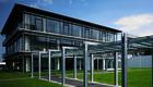 Kiefel GmbH