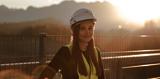 Rohrdorfer Gruppe Südbayerisches Portland-Zementwerk
