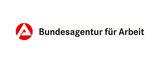 Agentur für Arbeit  Rosenheim