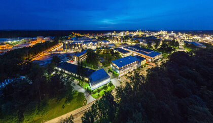 Bildungsakademie Inn-Salzach