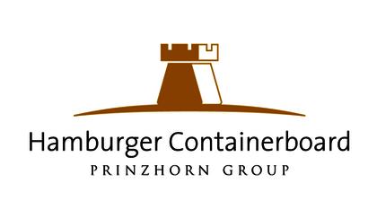 Hamburger Rieger GmbH & Co. KG - Papierfabrik