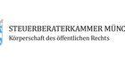 Steuerberaterkammer München