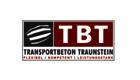 TBT - Transportbeton Traunstein
