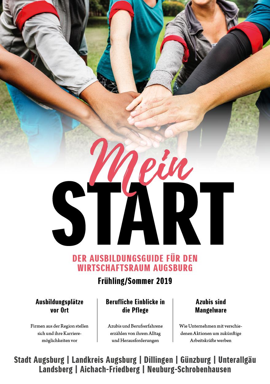 MeinStart-AUG_FJ2019_COVER.png