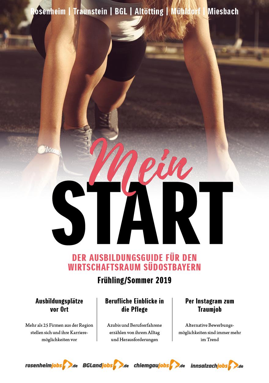 MeinStart-SOB_FJ2019_COVER.png