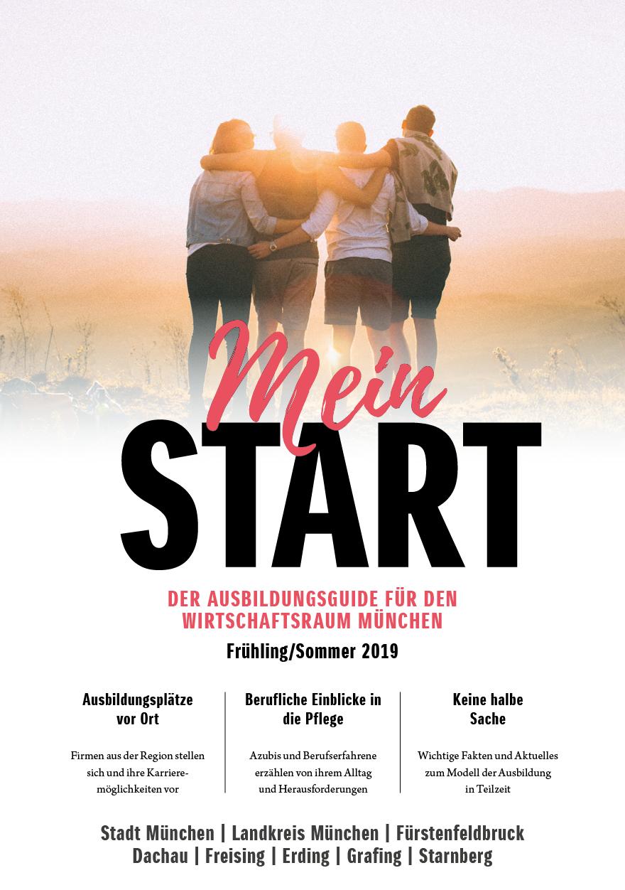 MeinStart-MUC_FJ2019_COVER.png