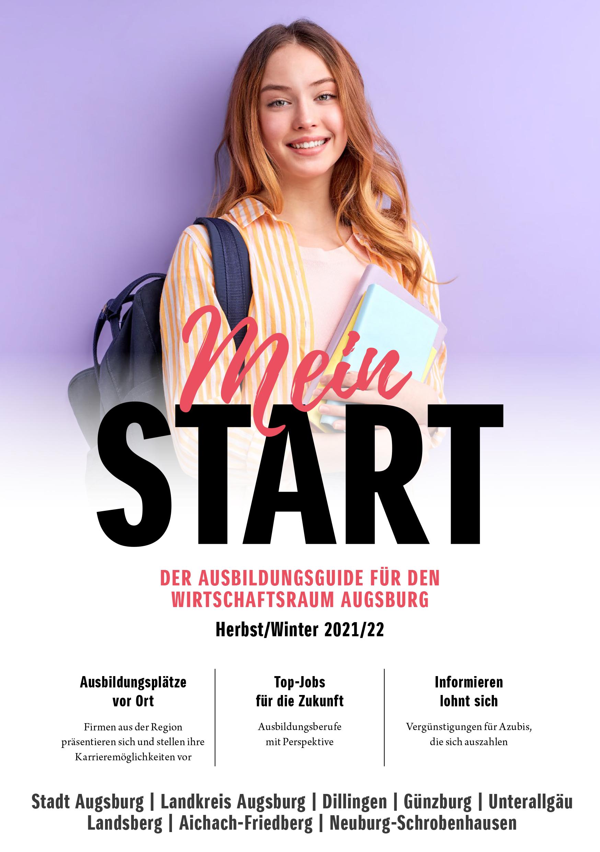 MeinStart-H21_AUG_Cover.jpg
